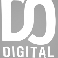 DIGITAL ODDITY logo (JPG)